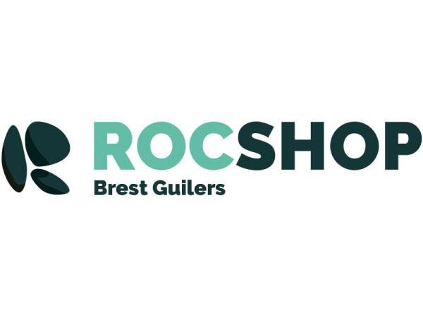 Rocshop de Brest Guilers