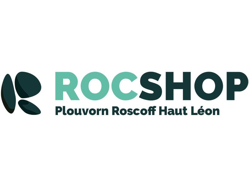 Rocshop de Plouvorn Roscoff Haut Léon