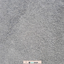 Sable 0/4 sec - Kerguillo