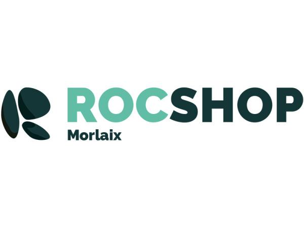 Rocshop de Morlaix