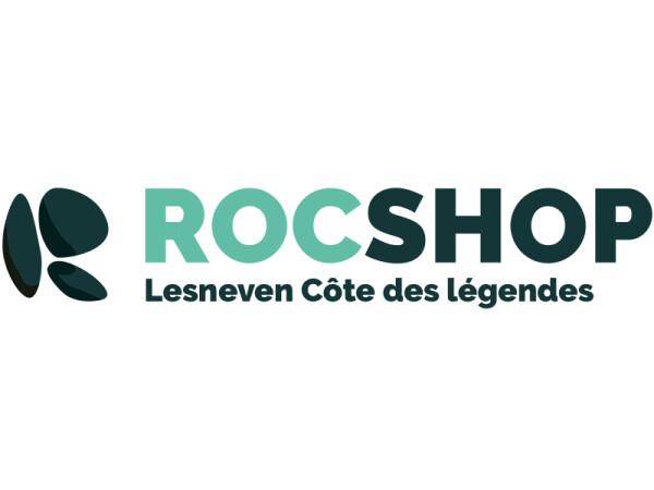 Rocshop de Lesneven Côte des Légendes