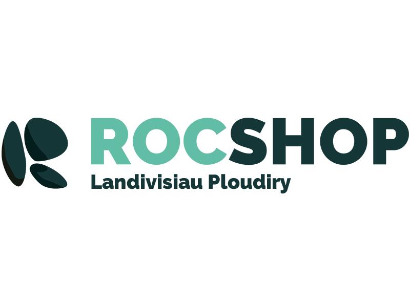 Rocshop de Landivisiau Ploudiry
