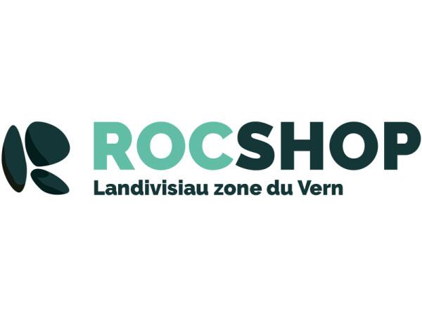 Rocshop de Landivisiau zone du Vern