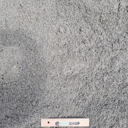 Sable 0/4 lavé - Kerguillo
